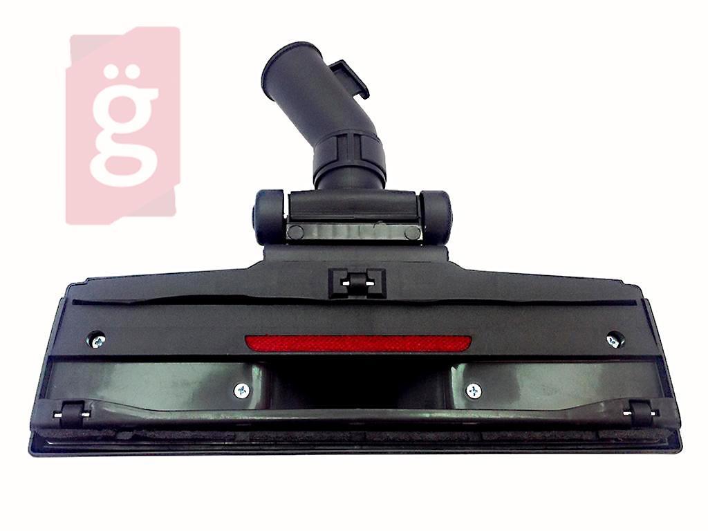 Kép a(z) Porszívó Kombinált Görgős Szívófej 35mm Invest Furio Eco ZW-9003E11 Gyári nevű termékről