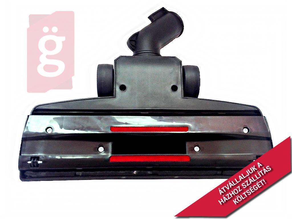 Kép a(z) Porszívó Kombinált Görgős Szívófej 35mm Invest Premium kategóriás Galactico Plus 13P-900 Gyári nevű termékről