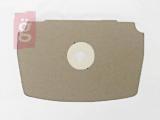 Kép a(z) IZ-E12S Invest LUX-Kompatibilis D770 D790 mikroszálas porzsák (5db/csomag) nevű termékről