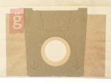 Kép a(z) IZ-S11C Invest Bosch / Siemens G stb. (IZ-S11 HELYETT)Kompatibilis papír porzsák (5db/csomag) nevű termékről