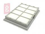 Kép a(z) Porszívó Hepa Filter Bosch/Siemens VZ 54000 nevű termékről