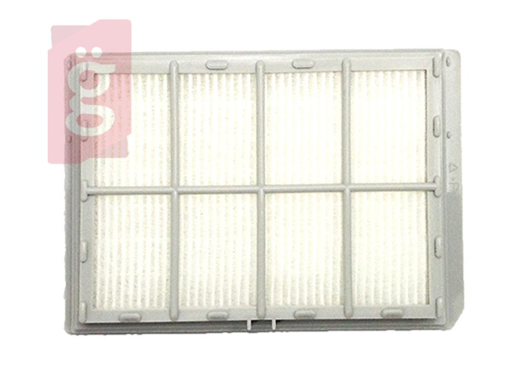 Kép a(z) Porszívó Hepa Filter Bosch / Siemens VZ 54000 nevű termékről