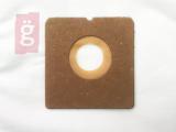 Kép a(z) IZ-Y8S Invest Welstar Tesco Kompatibilis mikroszálas porzsák (5db/csomag) nevű termékről