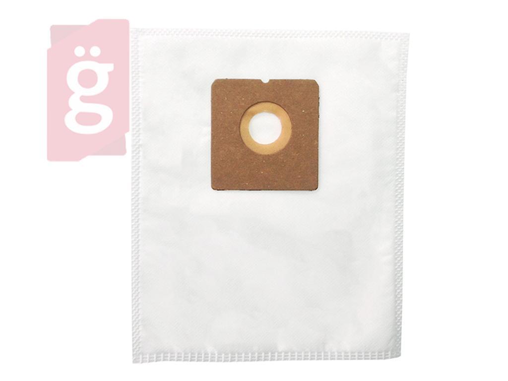 Kép a(z) IZ-Y8S Invest Welstar Tesco mikroszálas porzsák (5db/csomag) nevű termékről