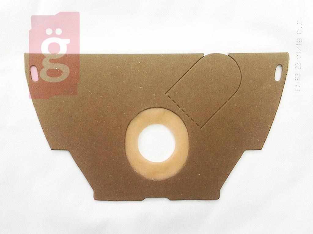 Kép a(z) IZ-E3S Invest Electrolux Mondo mikroszálas porzsák (5db/csomag) nevű termékről