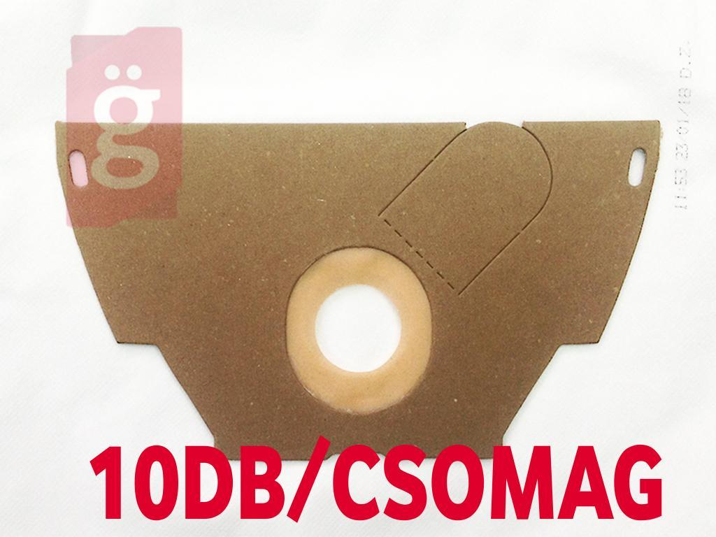 Kép a(z) IZ-E3S.10 Invest Electrolux Mondo mikroszálas porzsák (10db/csomag) nevű termékről