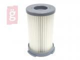 Kép a(z) IZ-FHE3 Porszívó Hepa Filter Hengeres H10 Electrolux Progress nevű termékről
