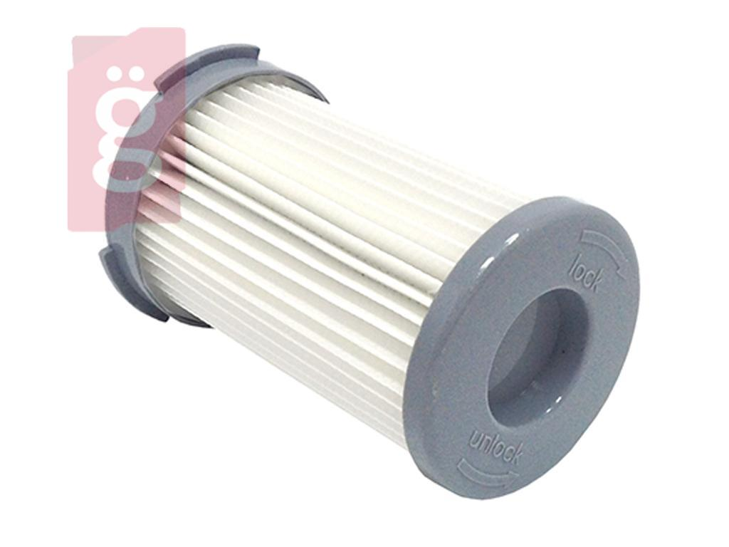 Kép a(z) IZ-FHE3 Invest Porszívó Hepa Filter Hengeres H10 Electrolux Progress nevű termékről
