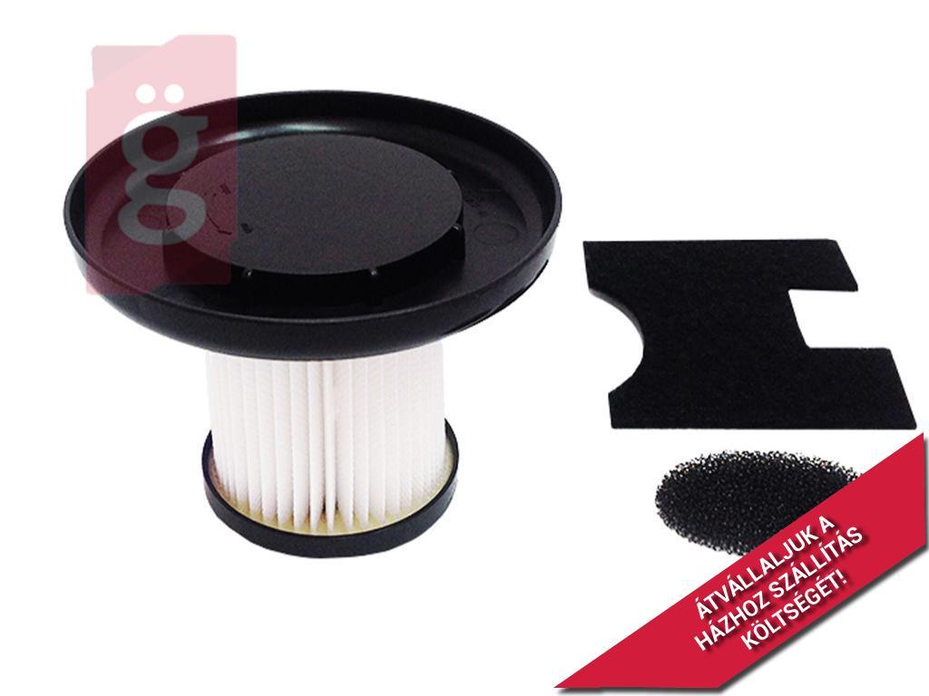 Kép a(z) Porszívó Hepa Filter FAGOR VCE 1705 / VCE 1905 RA-319 M18805007 Gyári nevű termékről