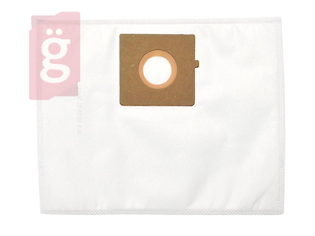 Kép a(z) IZ-Y5S Invest LG TB33 stb mikroszálas porzsák (5db/csomag) nevű termékről