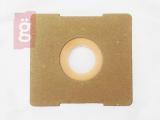 Kép a(z) IZ-Y18S  (IZ-Y2S helyett) Invest DAEWOO RC105 stb. Kompatibilis mikroszálas porzsák (5db/csomag) nevű termékről