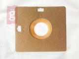 Kép a(z) IZ-VP77/99S Invest Samsung VP77/ VP99 stb. Kompatibilis mikroszálas porzsák (5db/csomag) nevű termékről