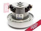 Kép a(z) Porszívó Motor Univerzális Kicsi Fémházas 1400W Samsung (GA4517) nevű termékről