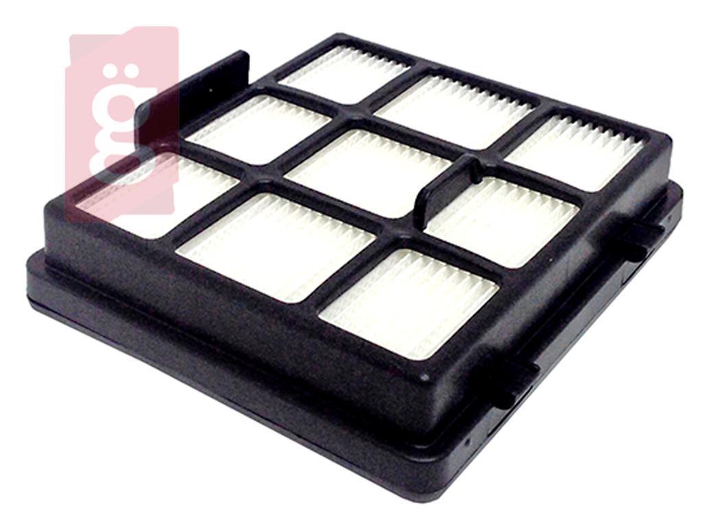 Kép a(z) Porszívó Hepa Filter Gorenje VCEC21PWBK / VCEE21PRBK Polka / 518533 MOSHATÓ nevű termékről