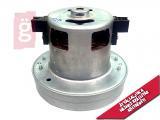 Kép a(z) Porszívó Motor Invest Profus II CD1201 1400W (csőrös) (GA3926) nevű termékről