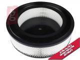 Kép a(z) IPARI Páramentesítő Hepa Filter TROTEC QUBE RT-300/200-80 H13 nevű termékről