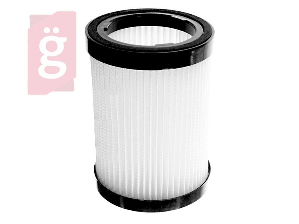 Kép a(z) Porszívó Hepa Filter Daewoo RCC 240 / RCC 702R / RCC 850 nevű termékről