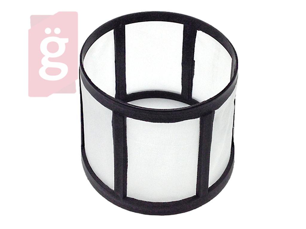 Kép a(z) Porszívó Szűrővédő AEG AVS 7400... 7499, 1800 TRIO VivaSpin (F100 Hepa Filterhez) 4071376661 Gyári nevű termékről
