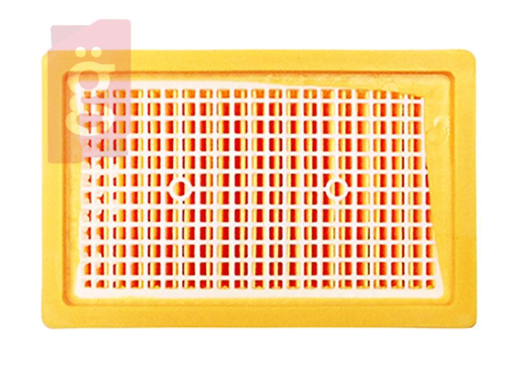 Kép a(z) Porszívó Kompatibilis Motorvédő szűrő KARCHER MV4 /MV5 / MV6 / WD4 / WD5 / WD6 2.863-005.0  nevű termékről