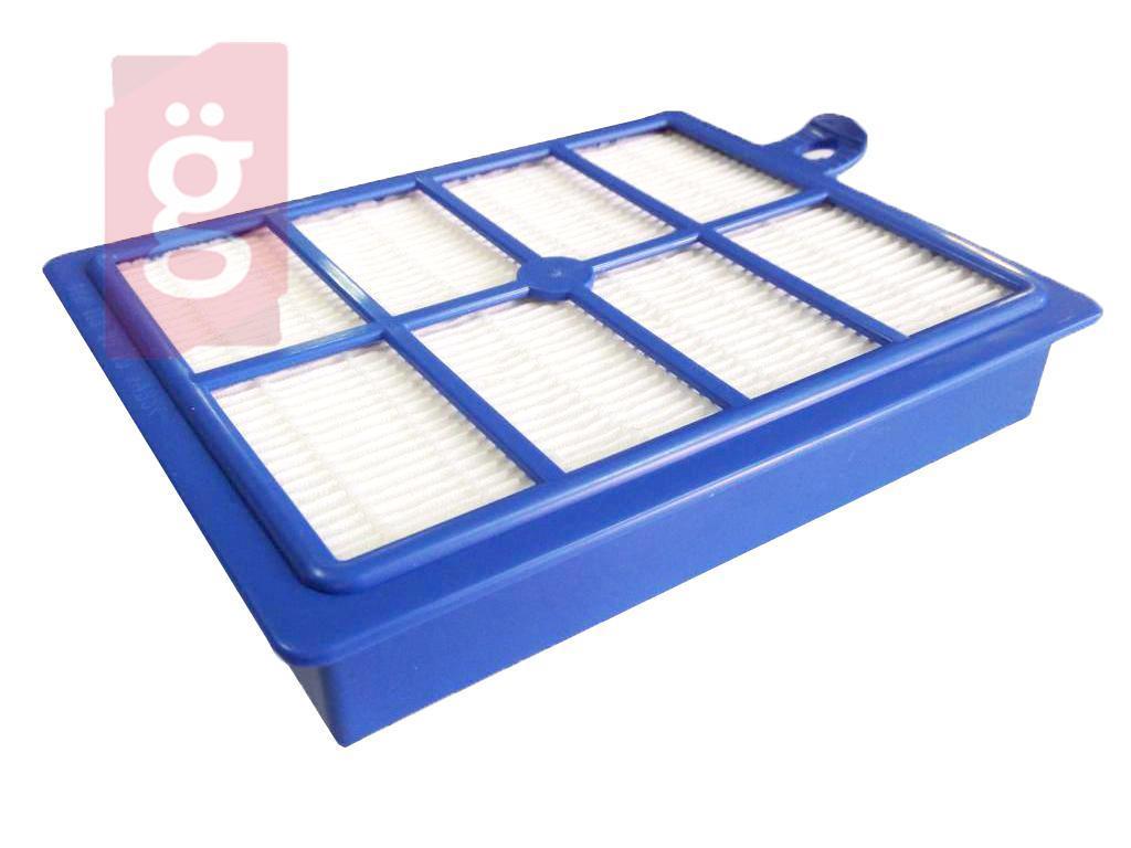Kép a(z) IZ-FHE1 Invest Porszívó Hepa Filter  AEG / Electrolux / Philips H12 nevű termékről