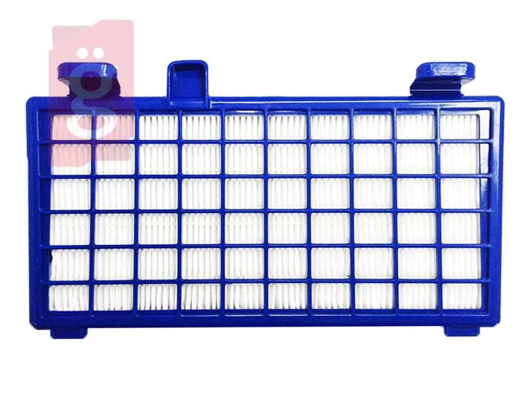 Kép a(z) Porszívó Hepa Filter Rowenta RO 6221 / RO 6262 X-Trem Power Cyclonic RS-RT3931 nevű termékről