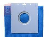 Kép a(z) Samsung VC-7000 THOMAS BLUE Turbo Gyári vászon (textil) porzsák DJ6900420B nevű termékről