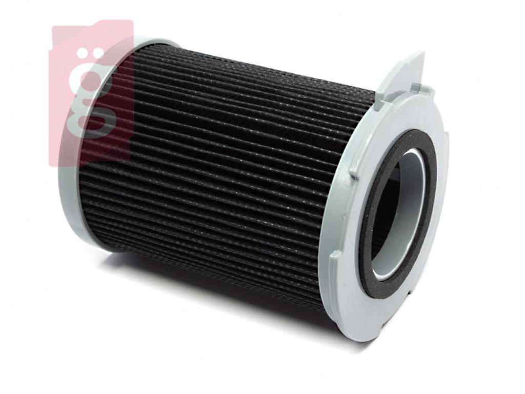 Kép a(z) Porszívó Hepa Filter LG ELECTRONICS VC 7040 / VC 7050 / VC 7070 5231FI3768A nevű termékről