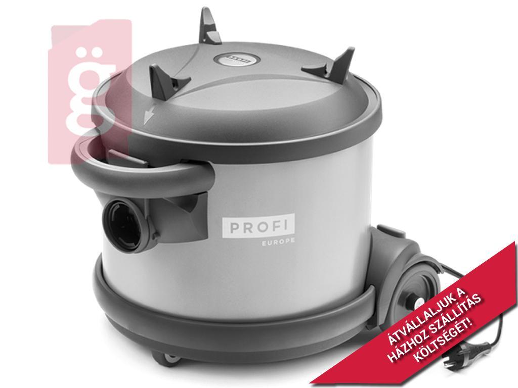 Kép a(z) PROFI EUROPE Ipari Porszívó PROFI 2 (Tartozéktartóval felszerelt) nevű termékről