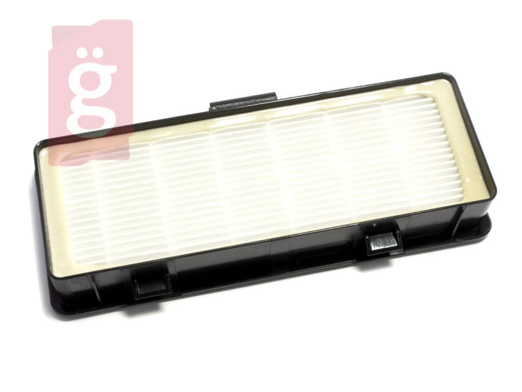 Kép a(z) Porszívó Hepa Filter LG ELECTRONICS VK 70363N.../ VC 2320NND... ADQ73393405 nevű termékről