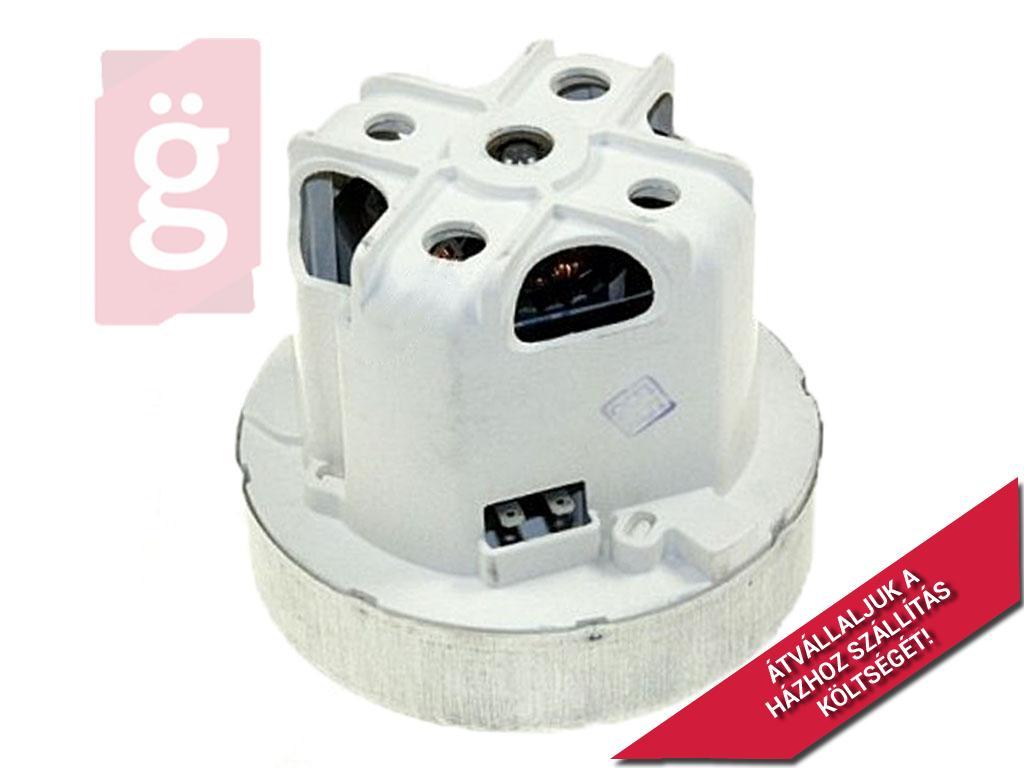 Kép a(z) Univerzális Porszívó Motor Philips FC 9164 Domel 463.3.405 / 1800W 432200909430 Gyári (GA4566)  nevű termékről