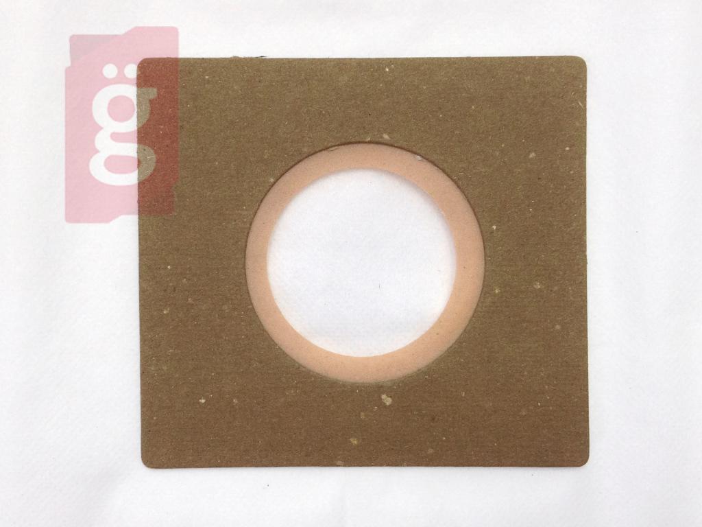 Kép a(z) IZ-MOD23-FS MPM MOD 23 mikroszálas porzsák (5db/csomag)  nevű termékről
