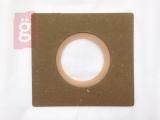 Kép a(z) IZ-MOD23-FS MPM MOD 23 Kompatibilis mikroszálas porzsák (5db/csomag) nevű termékről