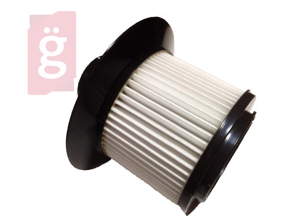 Kép a(z) Porszívó Hepa Filter HAUSMEISTER HM 2051 / HM 2053 H13 (Nem mosható!) nevű termékről