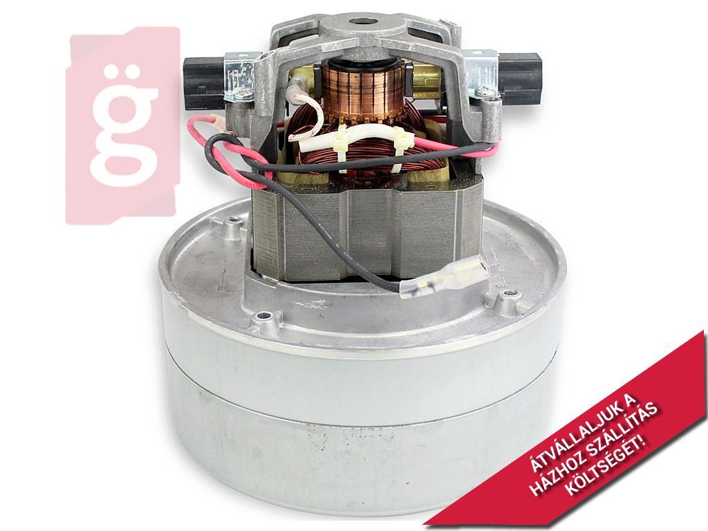 Kép a(z) Univerzális Porszívó Motor LUX 1 / D820 / D795 / D770 1000W (GA4603) nevű termékről