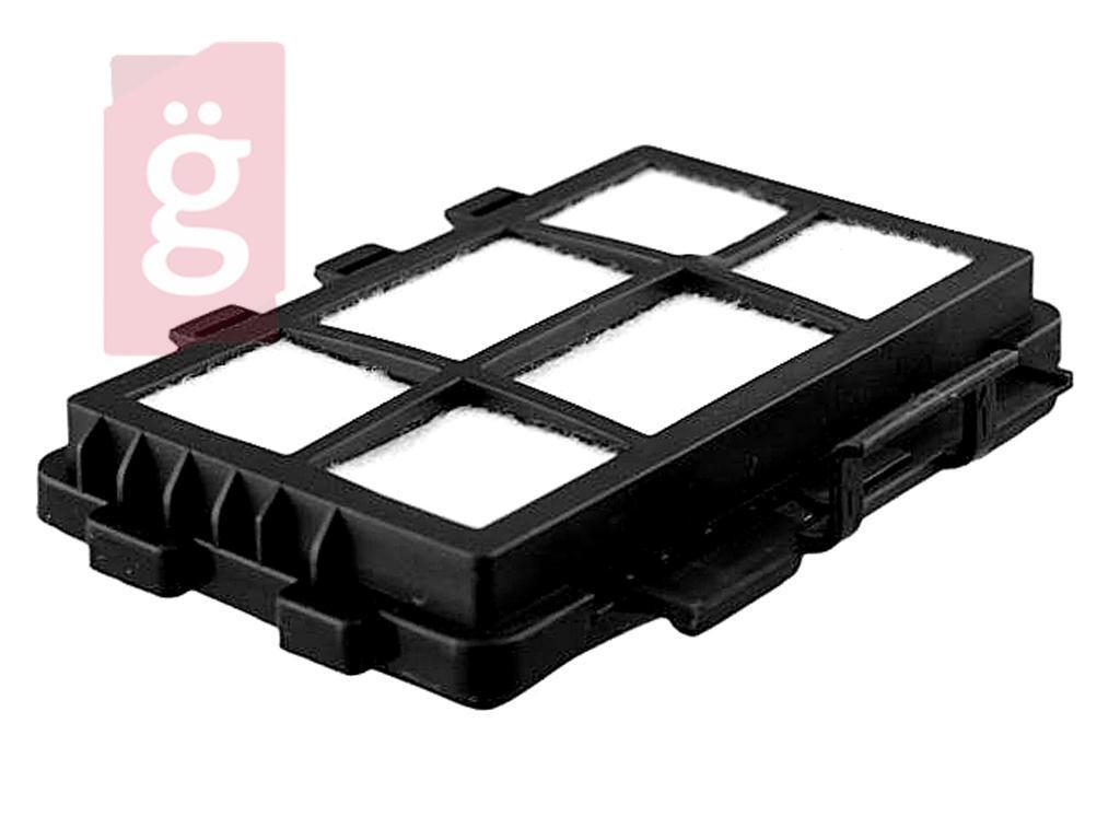 Kép a(z) Porszívó Szűrőkészlet ZANUSSI CompactGo ZANCG21EB / ZAN2100WB  F152 / 9001688515 nevű termékről