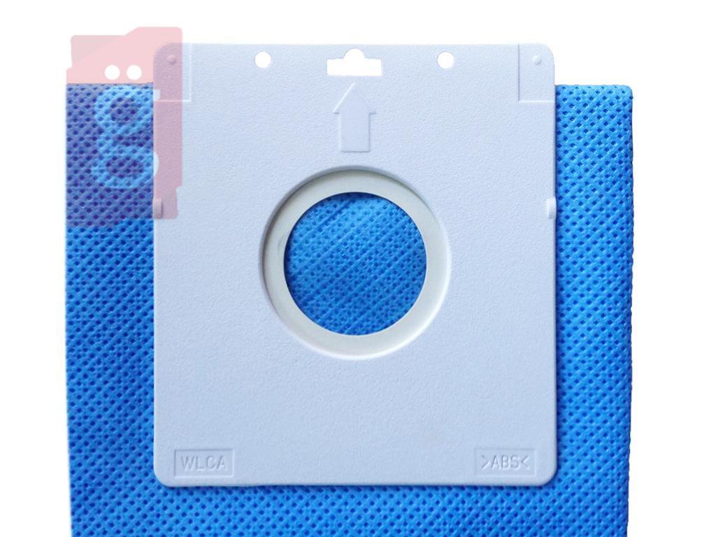 Kép a(z) IZ-VP77WP Samsung VP77 stb. vászon (textil) porzsák nevű termékről