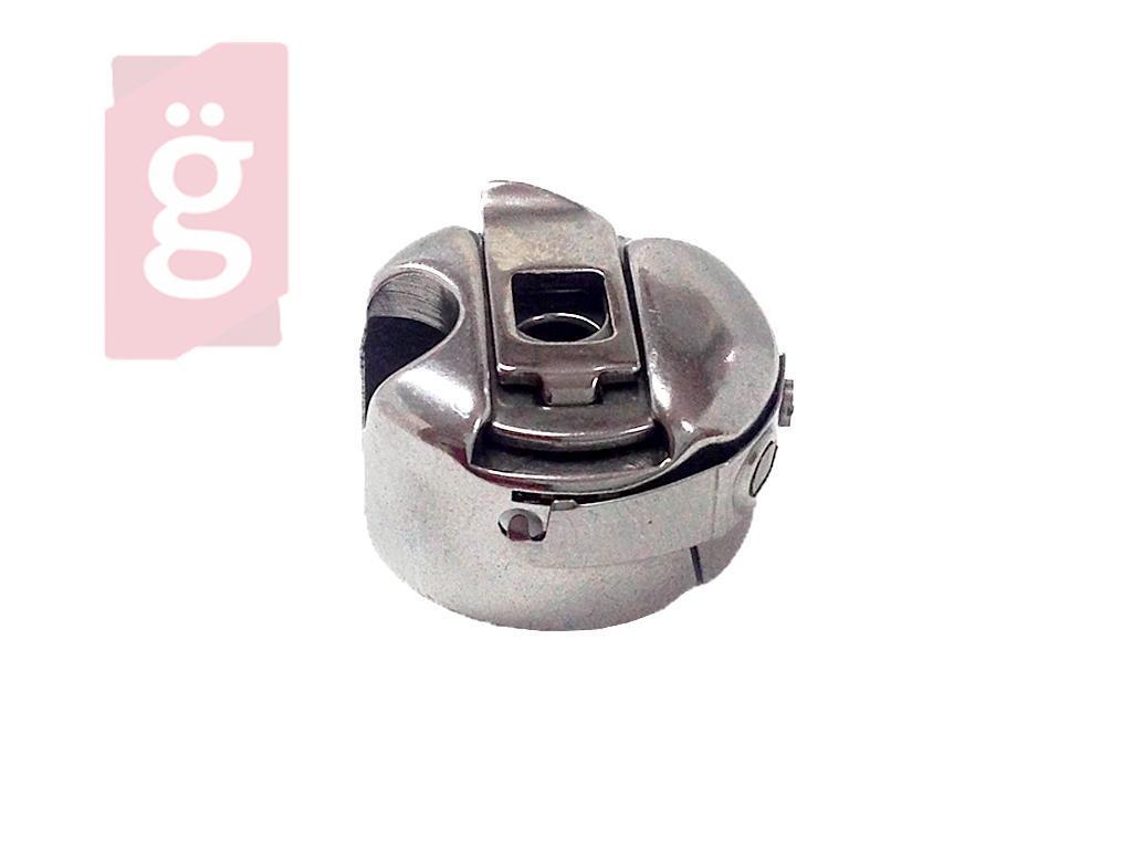 Kép a(z) Naumann bobin nevű termékről