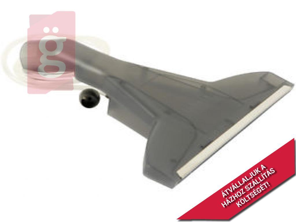 Kép a(z) Porszívó Vizes Szívófej THOMAS nagy / Komplett Nyomócsővel Ø35mm (Takarítógép) 139816 nevű termékről