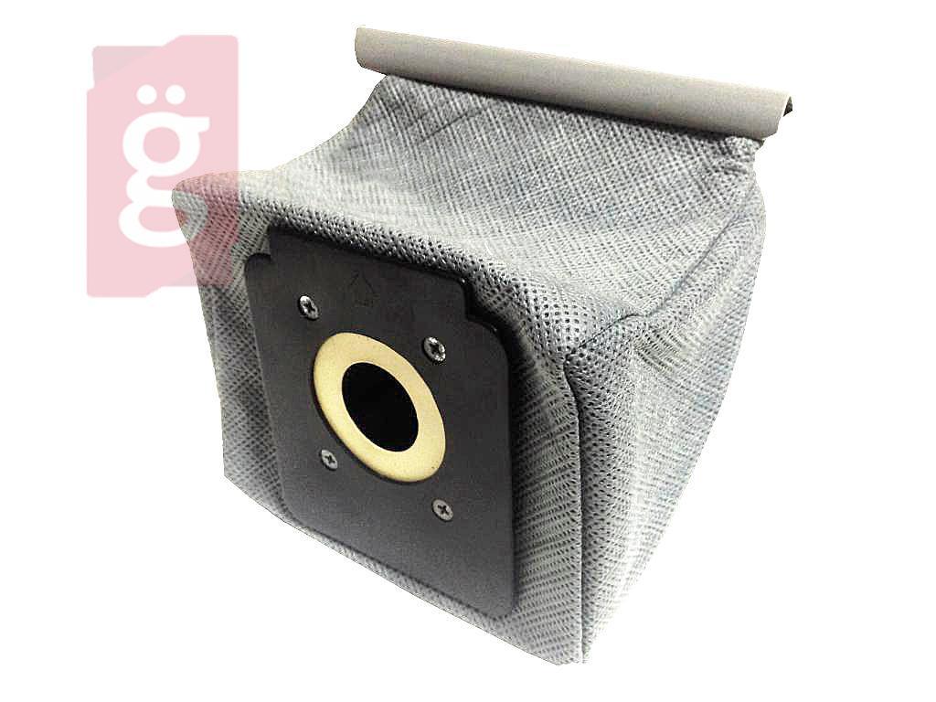 Kép a(z) FAGOR RAT-316  VCK 1400EA Gyári vászon (textil) porzsák+1db filter (IZ-Y1WP vászon helyett!) nevű termékről