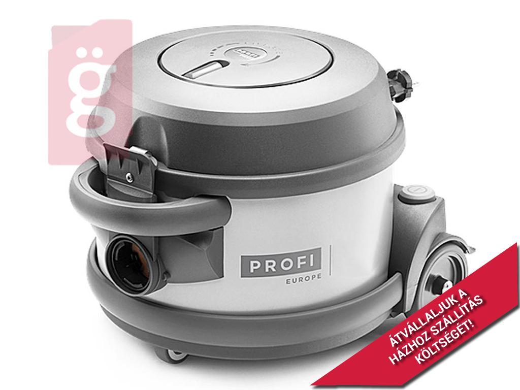 Kép a(z) PROFI EUROPE Ipari Porszívó PROFI 1.2.1 nevű termékről