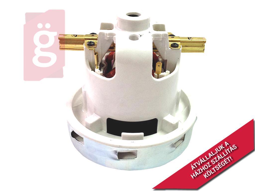 Kép a(z) Univerzális Porszívó Motor AMETEK 1200W (GA450) nevű termékről
