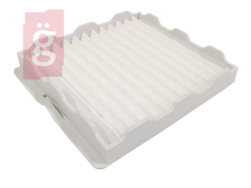 Kép a(z) Porszívó Hepa Filter SAMSUNG SC/VCC4141 DJ6300539A nevű termékről