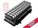 Kép a(z) Porszívó Hepa Filter Bosch BGS5230S (Kimeneti) 00577281 nevű termékről