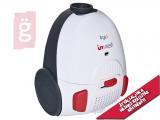 Kép a(z) Invest IRYS 3 / JL-H3006 magas minőségű háztartási porszívó nevű termékről