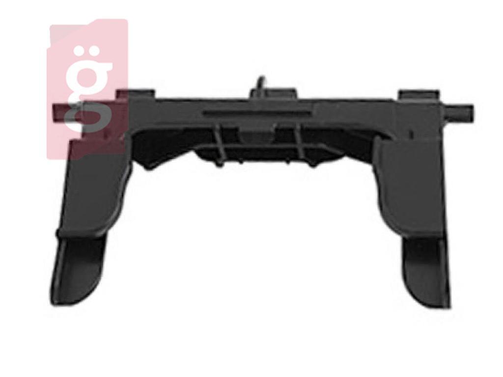 Kép a(z) Porszívó Porzsáktartó Bosch / Siemens BSGL32015 / VS06G1600 00495701 Gyári nevű termékről