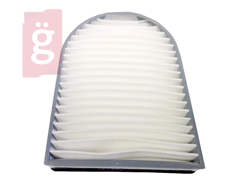 Kép a(z) Porszívó Hepa Filter DELONGHI WF1300-1500 / 5591118000 Gyári nevű termékről