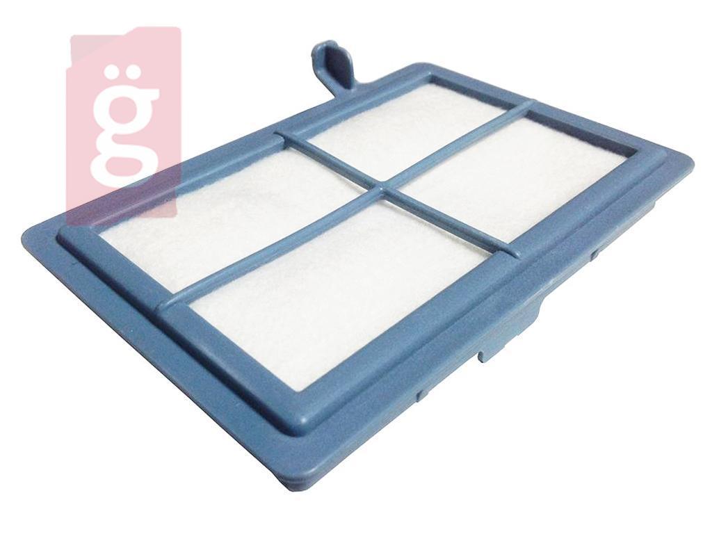 Kép a(z) Porszívó Mikroszűrő Electrolux / EF75C Gyári nevű termékről