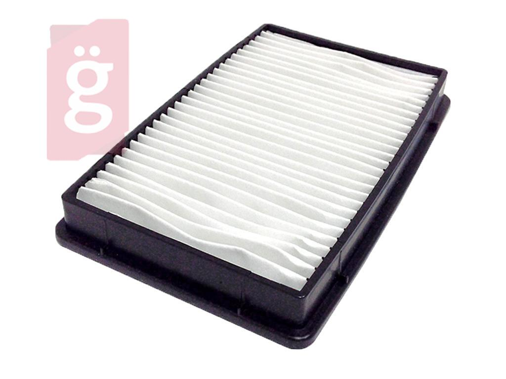 Kép a(z) Porszívó Hepa Filter Samsung VCC5485V3R / (Kimeneti) DJ9700788A Gyárit tökéletesen helyettesítő termék! nevű termékről