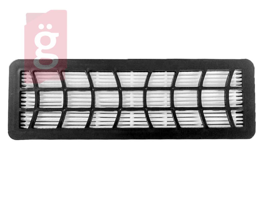 Kép a(z) Zelmer 919.0080 Porszívó Hepa filter Aquawelt ZVC752 / AquaWelt Plus ZVC762 nevű termékről