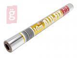 Kép a(z) ALUFIX Alufólia 10m Extra erős (29cm széles) nevű termékről